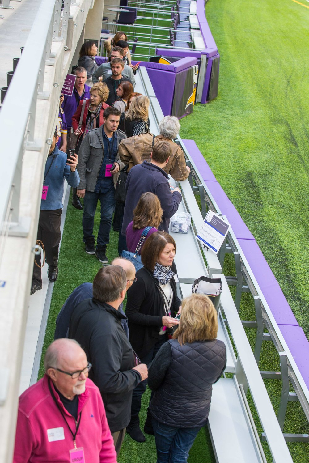 MAAR Foundation at the US Bank Stadium-145.JPG