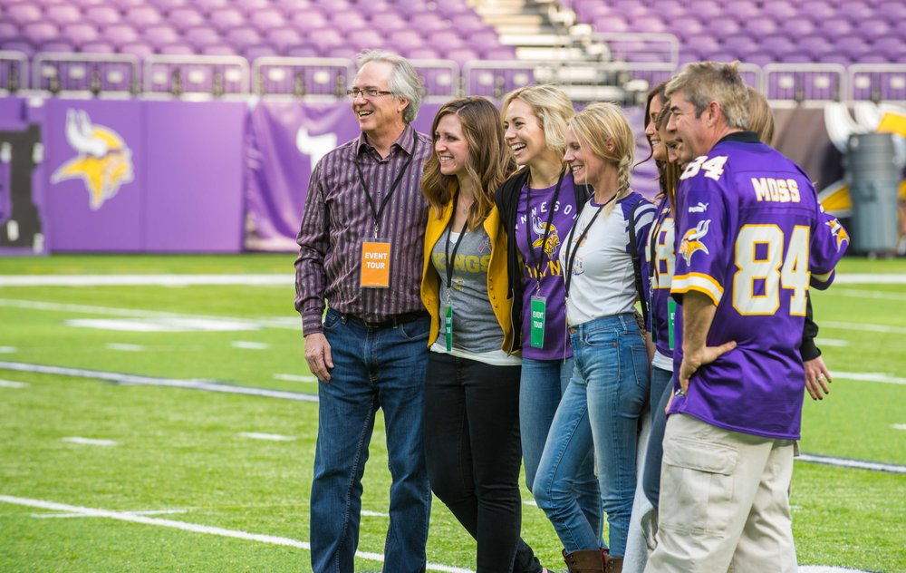 MAAR Foundation at the US Bank Stadium-149.JPG