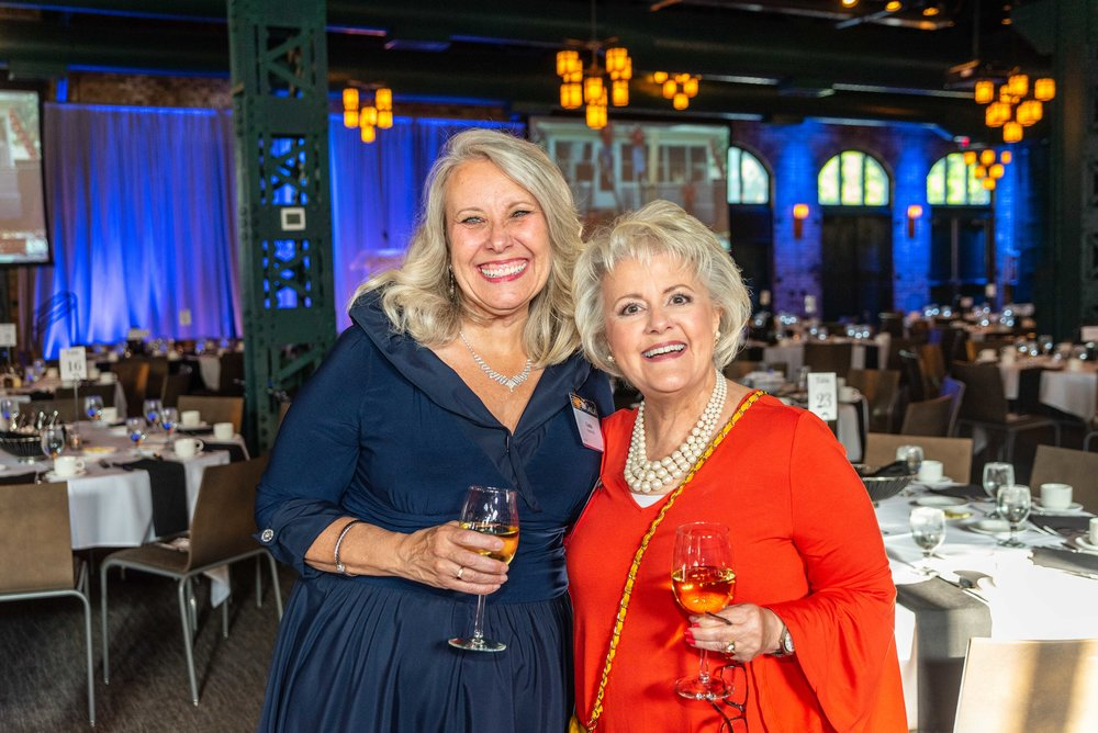 MAAR Foundation Gala 2018-6171.jpg