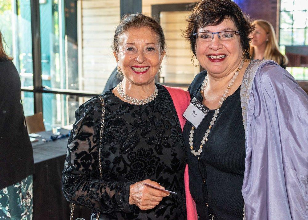 MAAR Foundation Gala 2018-6173.jpg