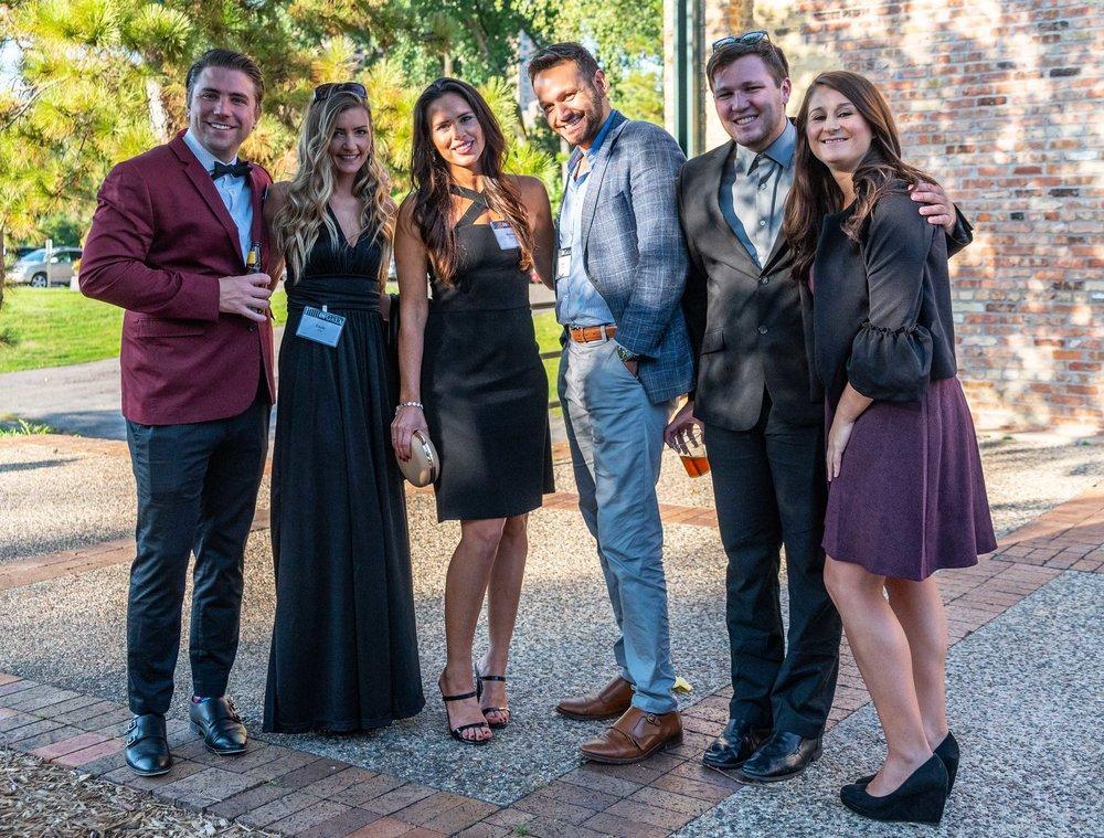 MAAR Foundation Gala 2018-6201.jpg