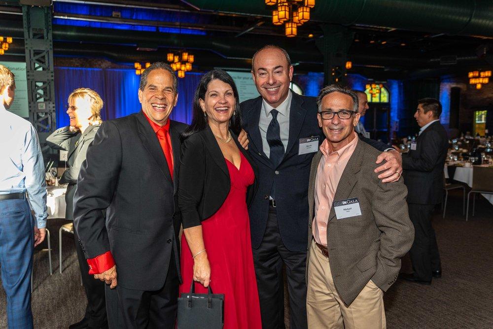 MAAR Foundation Gala 2018-6207.jpg