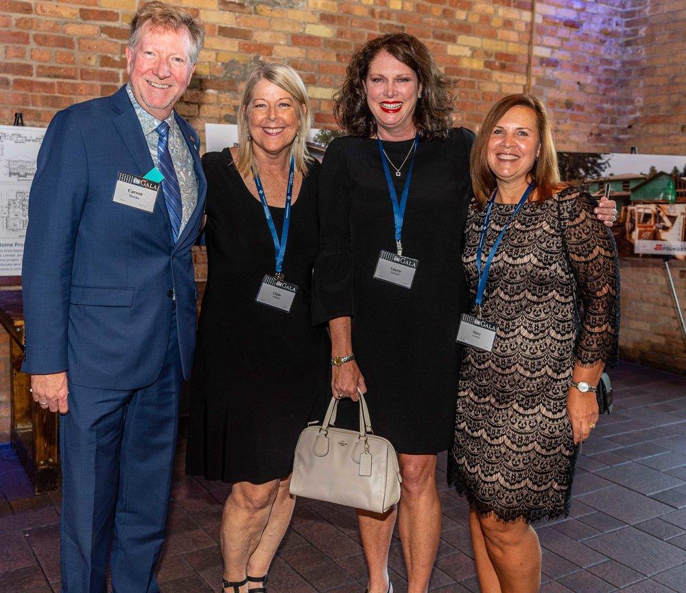 MAAR Foundation Gala 2018-6225.jpg