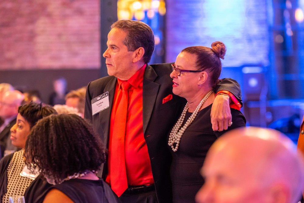 MAAR Foundation Gala 2018-6580.jpg