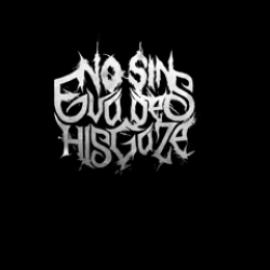 No Sin Evades His Gaze