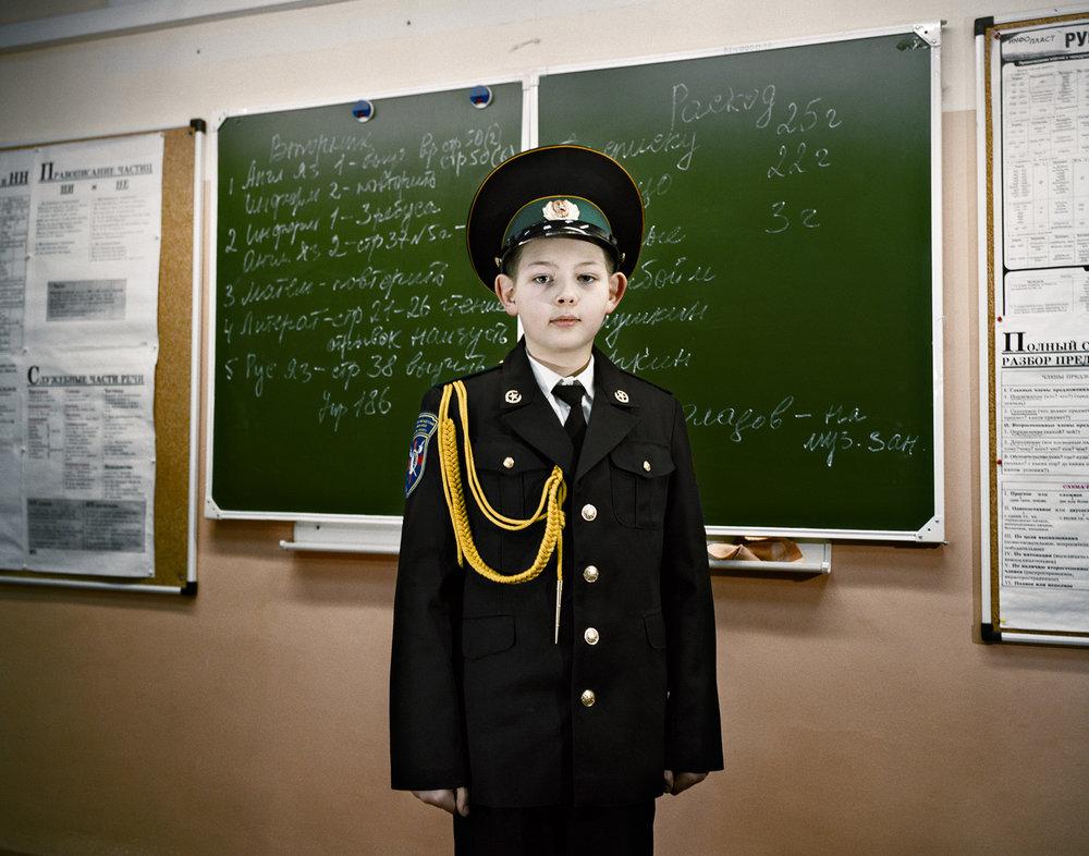anna-skladmann-militarschool_04_15_final.jpg