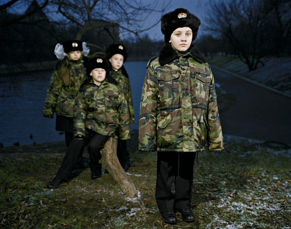 anna-skladmann-militaryschool_06_13_final.jpg