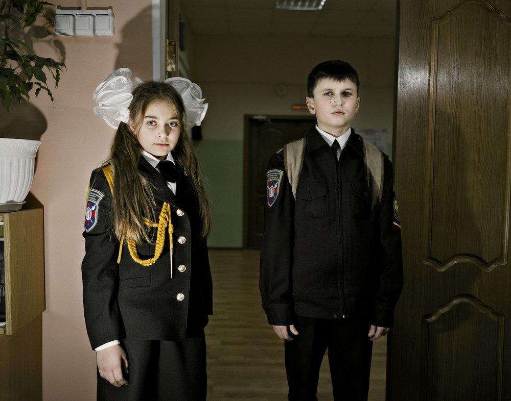 anna-skladmann-militaryschool_12_07.jpg