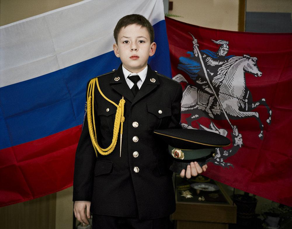 anna-skladmann-militaryschool_13_19_final.jpg