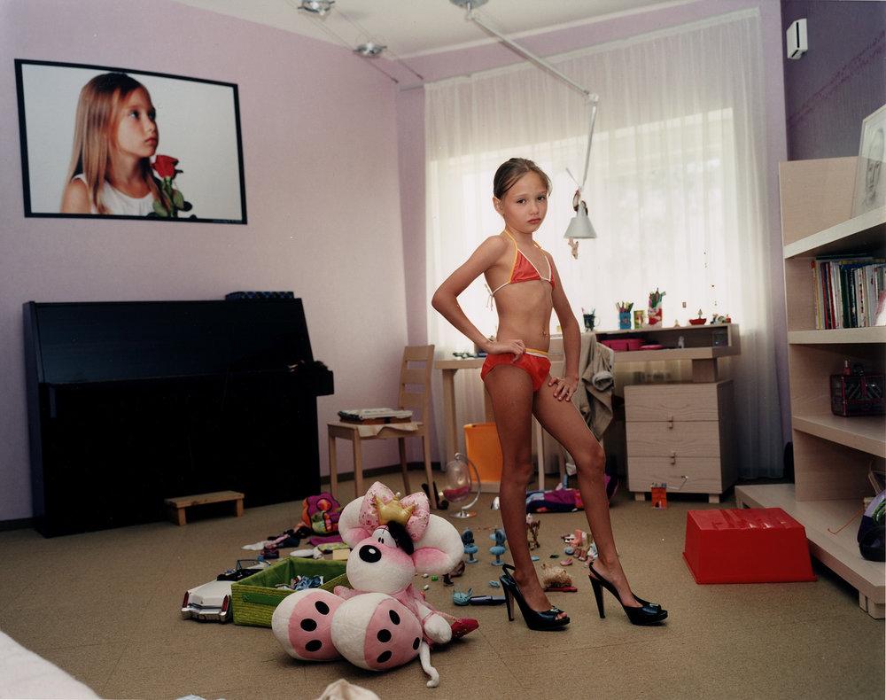 anna-skladmann-spoiled_girl.jpg