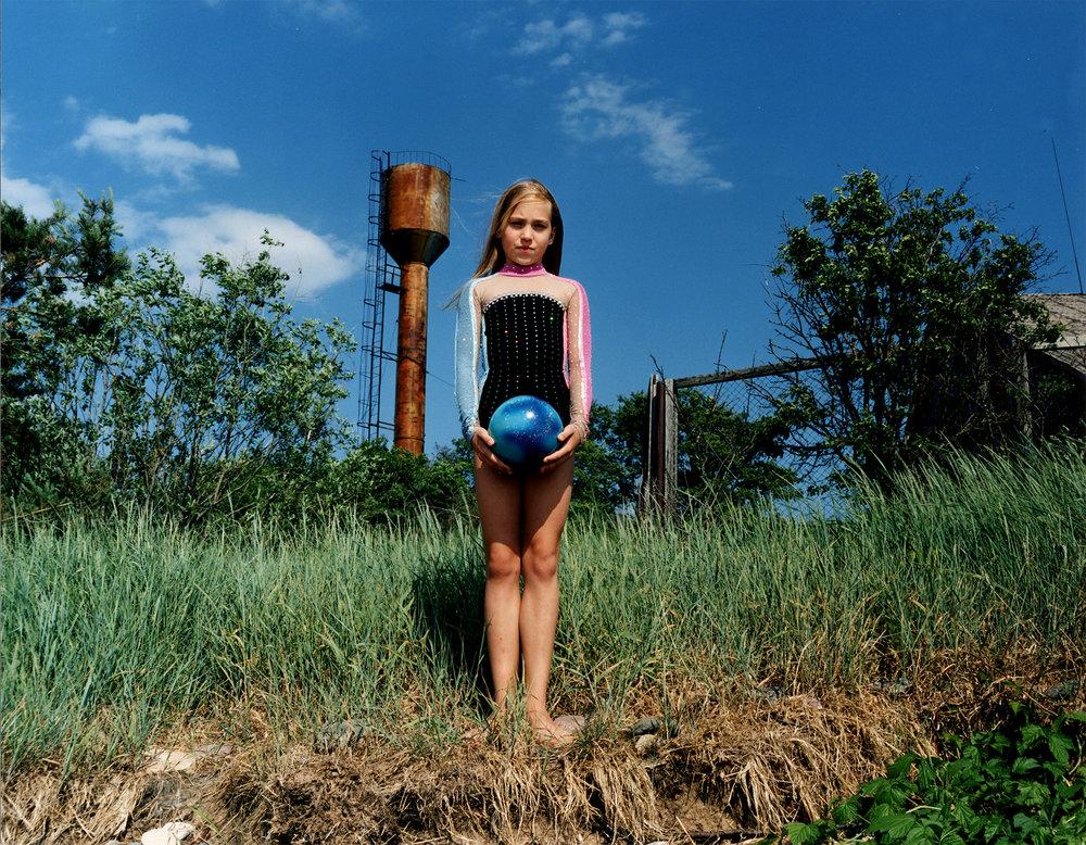 anna-skladmann-gymnast.jpg