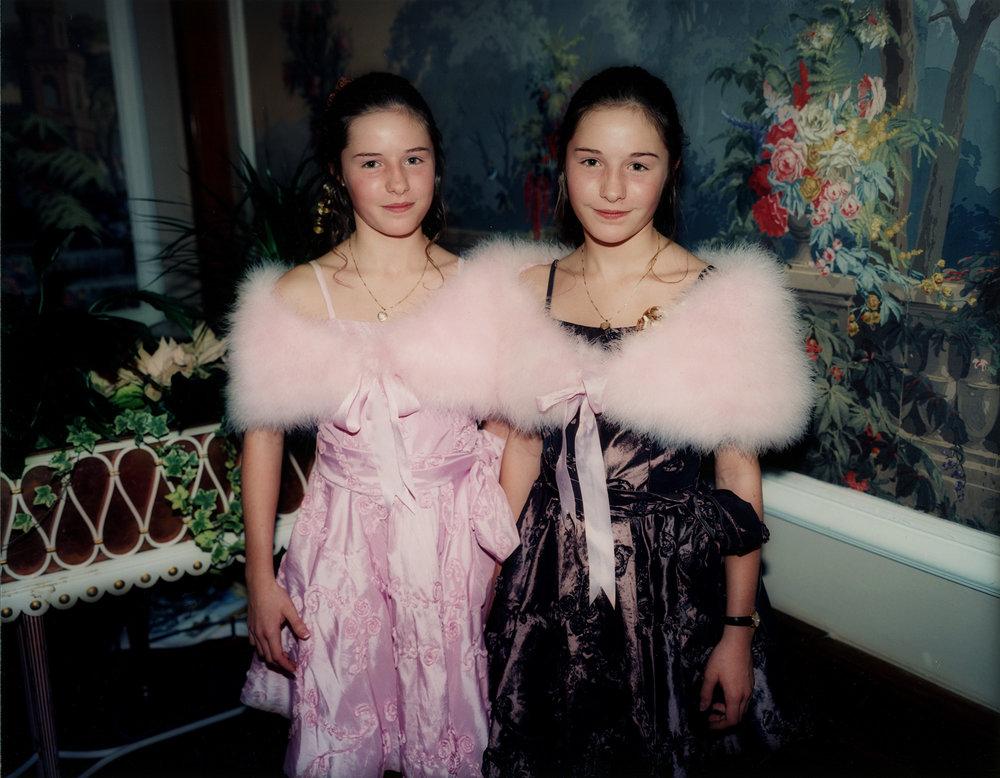 anna-skladmann-twins_posh.jpg