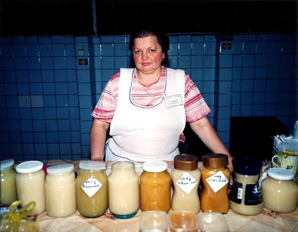 anna-skladmann-honeywoman.jpg