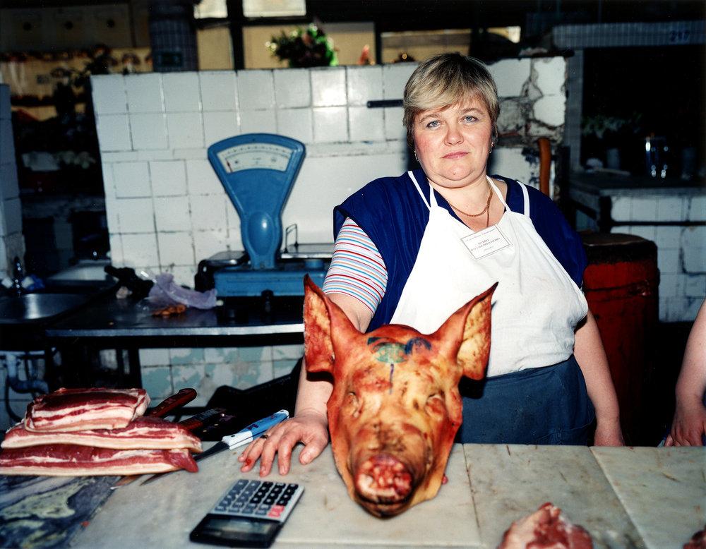 anna-skladmann-meatwoman.jpg