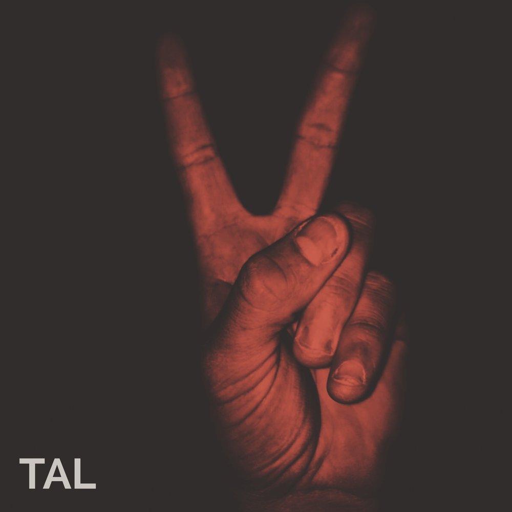 """TAL - """"V"""""""