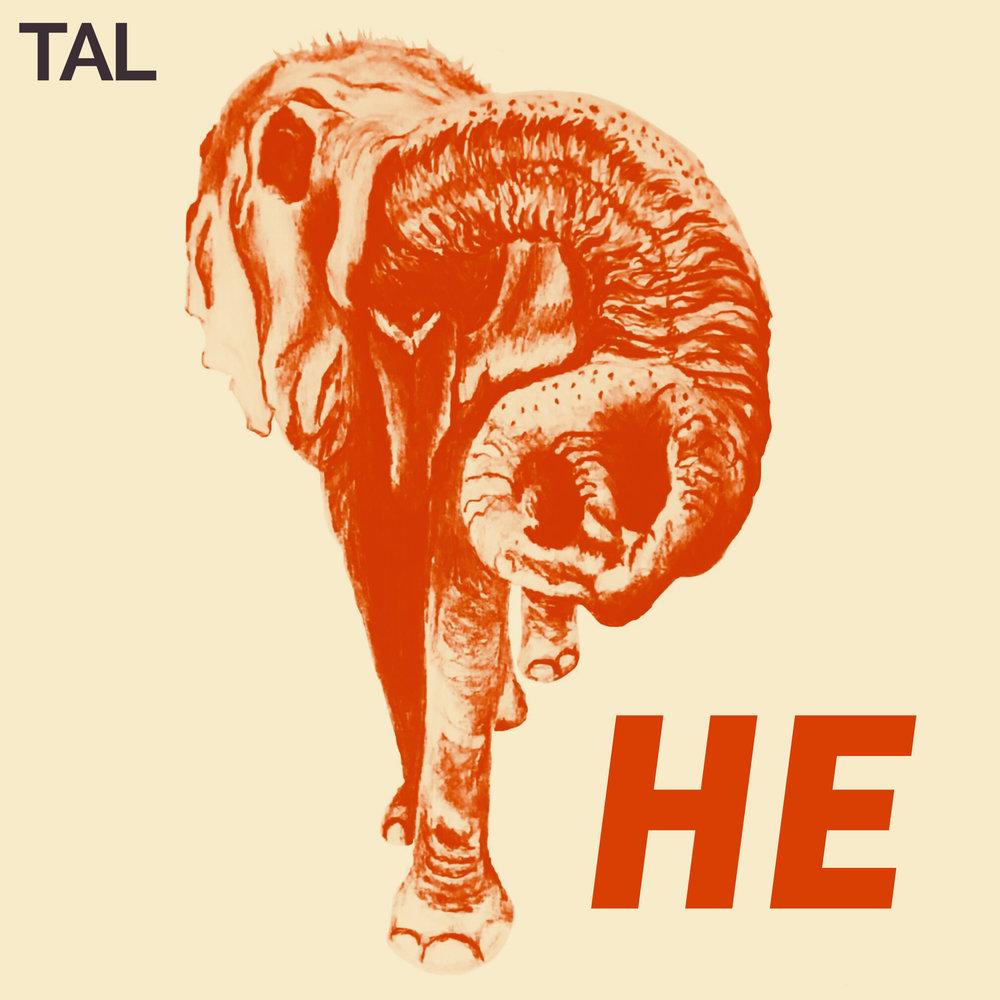He TAL.jpg