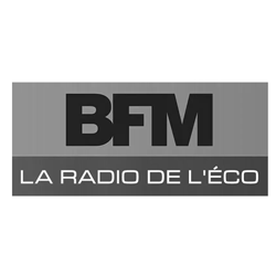 bfm_250px.png