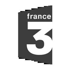 France_3_logo_250px.png