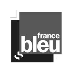 Logo_France_Bleu_250px.png