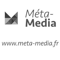logo-MM_250px.png