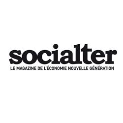 logo-socialter_250px.png