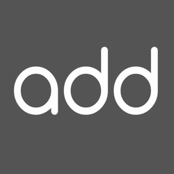 logo-additiverse@gmail.com-2500x2500.png