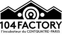 logo_104factory_incubateur_du_centquatre_startup_france.jpg