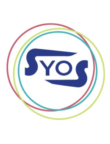 logo250px.png