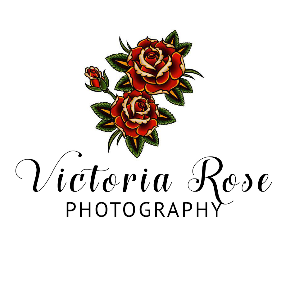 Victoria Rose Photography