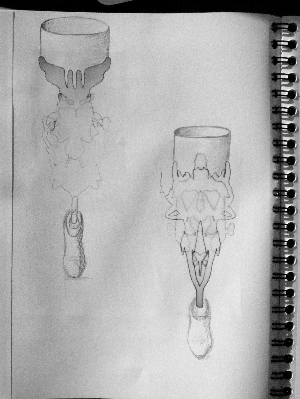 schets.jpg