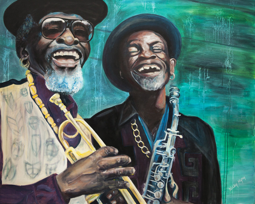 Happy+in+New+Orleans,++Acrylic+on+canvas,+120+x+150+cm.jpg