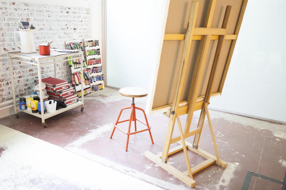 ARTIST+STUDIO+2500width+031.jpg