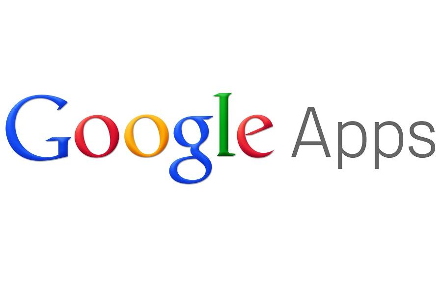 google_apps_logo.jpg