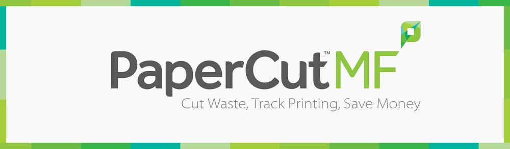 papercut_logo.png