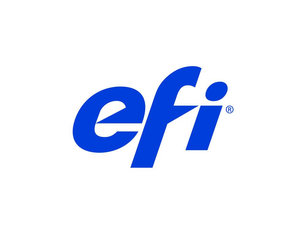 efi_logo.png