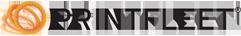 print_fleet_logo.png