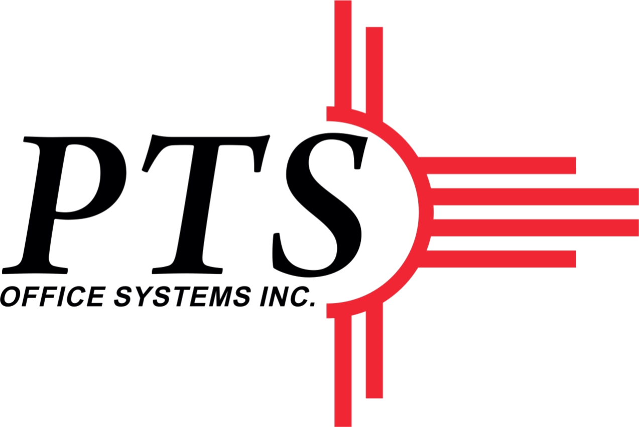 PTS Office Systems
