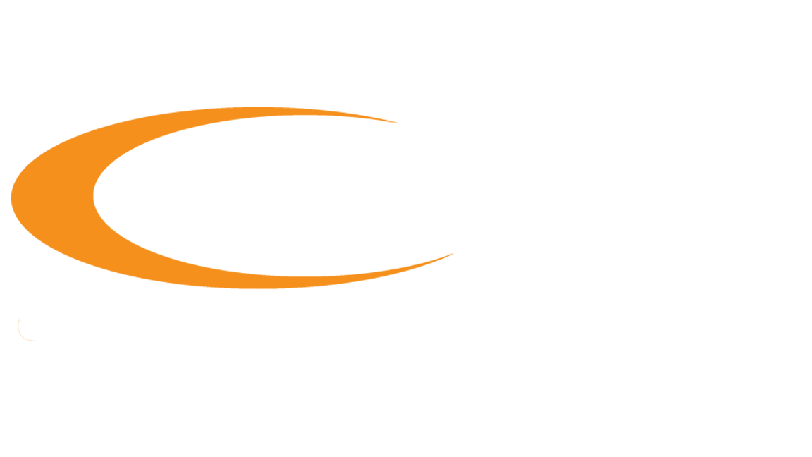 OXFORD CAR AUDIO