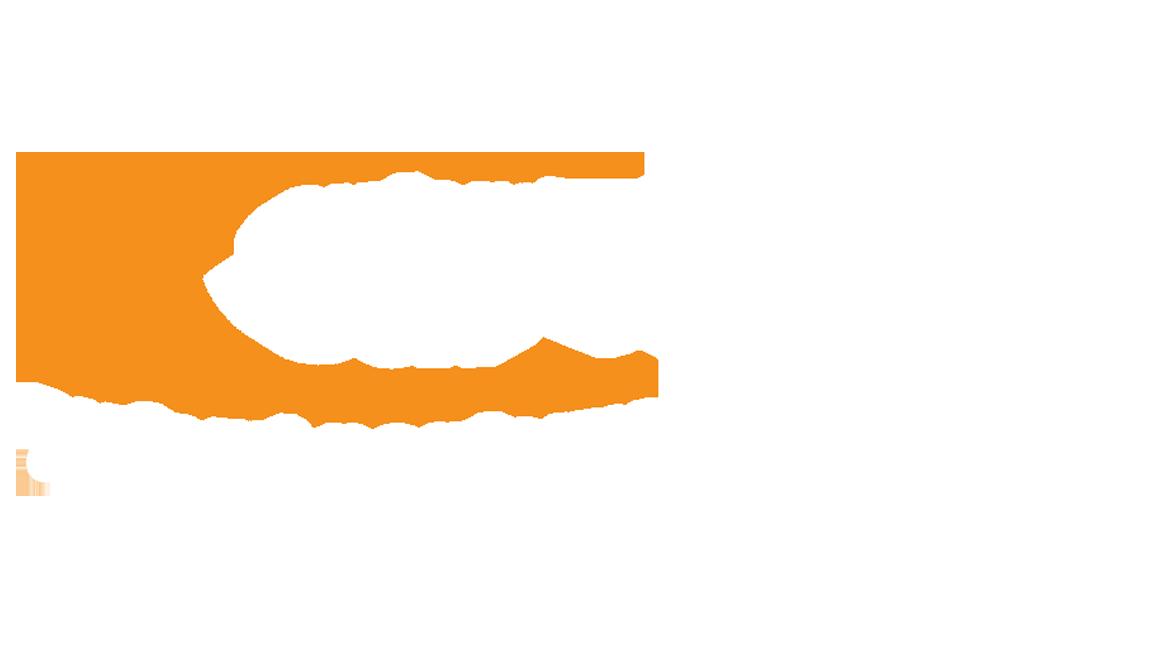 www.oxfordcaraudio.co.uk