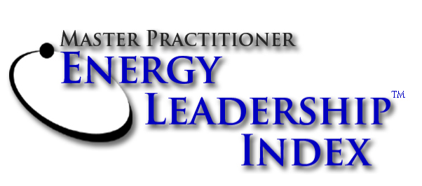 Energy Leadership Instrument Assessment.png