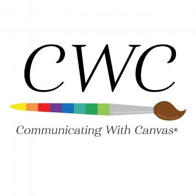 CWC_logo-final-color.jpg