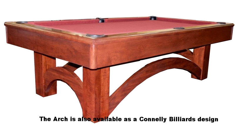 Arch Billiards NB.jpg