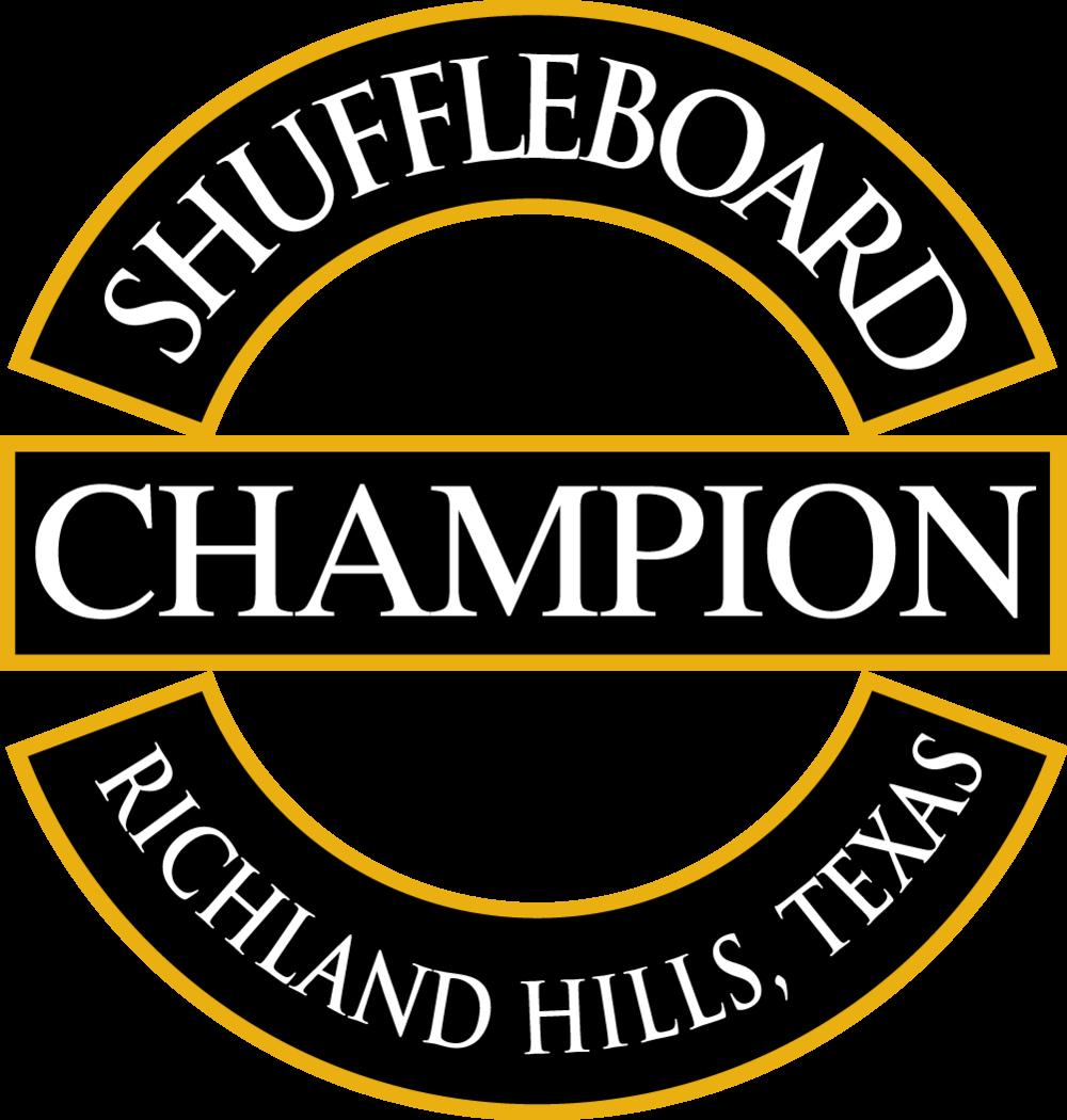 ?format=1500w shuffleboard american shuffleboard wiring diagram at soozxer.org