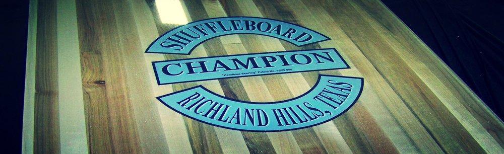 Champ Playfield2?format=1500w champion shuffleboard american shuffleboard wiring diagram at soozxer.org