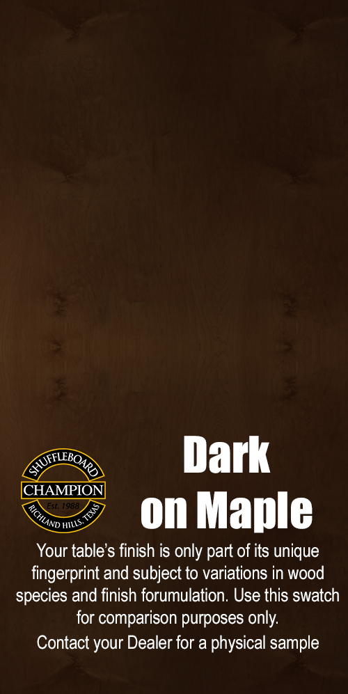 Maple Dark CHAMP.png