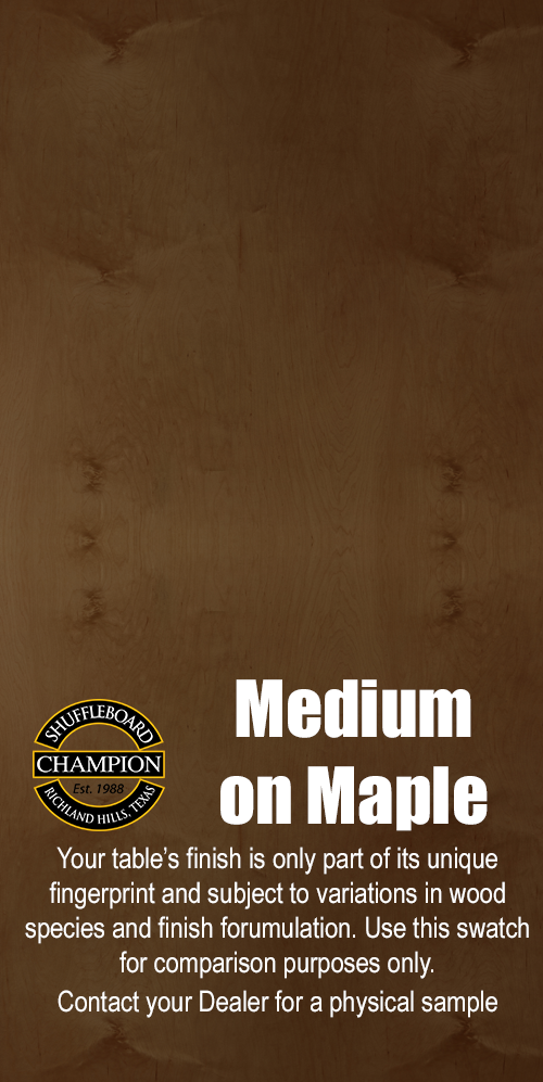 Maple medium CHAMP.png