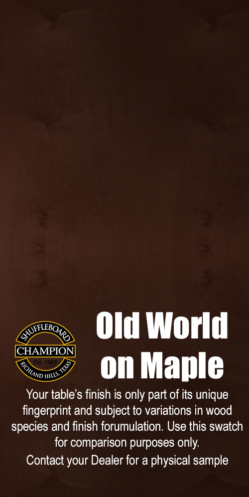 Maple old world CHAMP.png