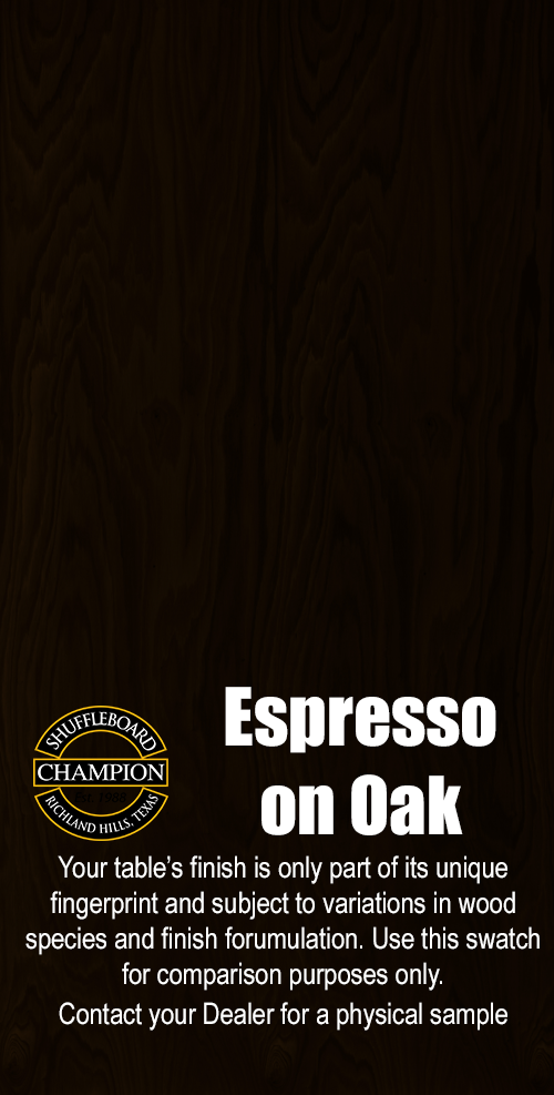 Oak Expresso CHAMP.png