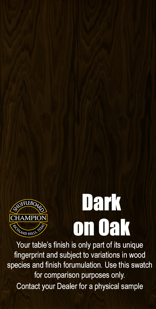 Oak Dark CHAMP.png