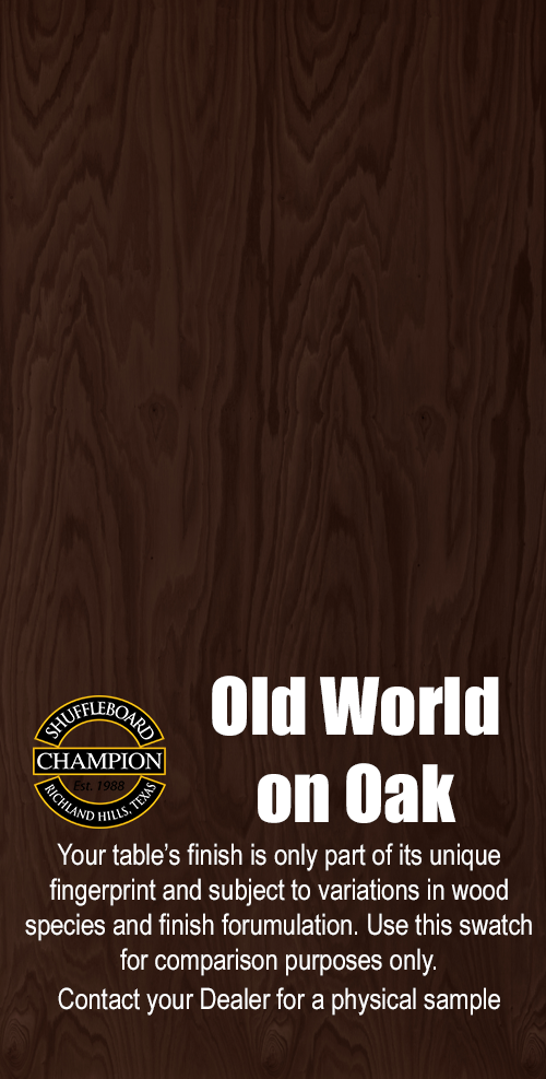Oak old world CHAMP.png
